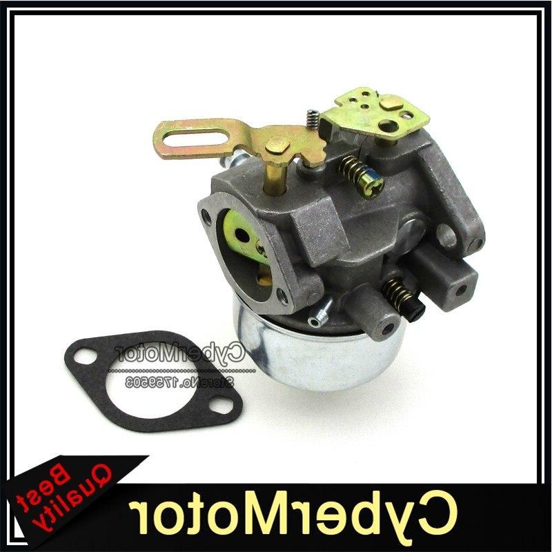 Carburetor For 632334A 632111 HM70 HMSK80 HMSK90 <font><b>Snow</b></font> <font><b>Blower</b></font> MFG