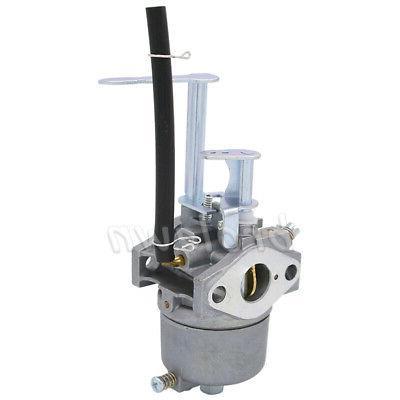 Carburetor for Power Clear 180 418ZR Carb Engine