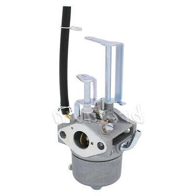 Carburetor for Toro 119-1980 Power 180 418ZR Engine
