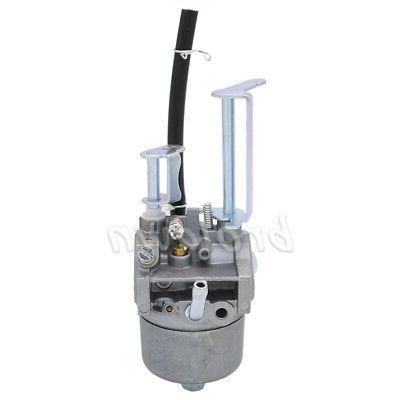 Carburetor for Power Clear 418ZR Snow Engine
