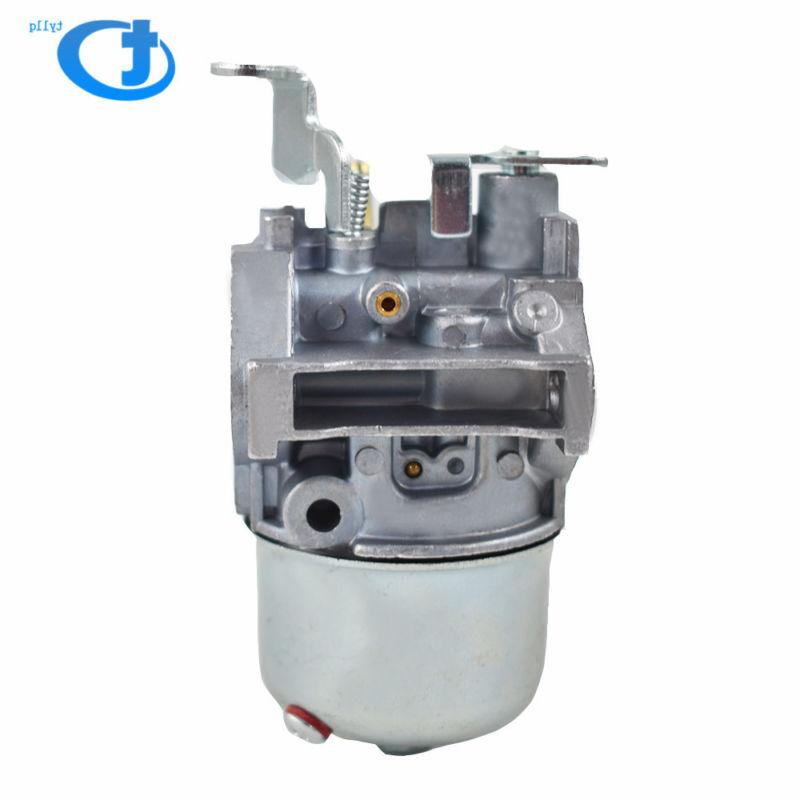 Carburetor For Toro 38180C CCR3000 Snow-Blower