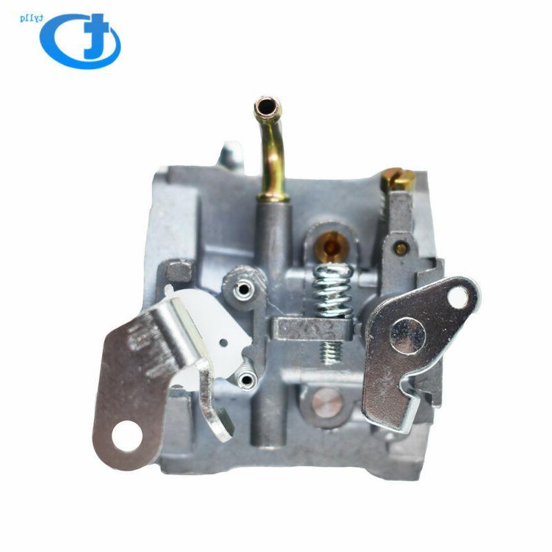 Carburetor For Toro 38180C Snow-Blower Carb