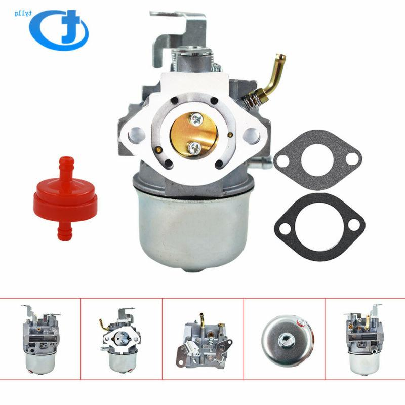 carburetor for toro 38180 38180c ccr2000 ccr3000