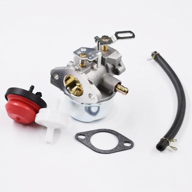 Carburetor for <font><b>Snow</b></font> Filter