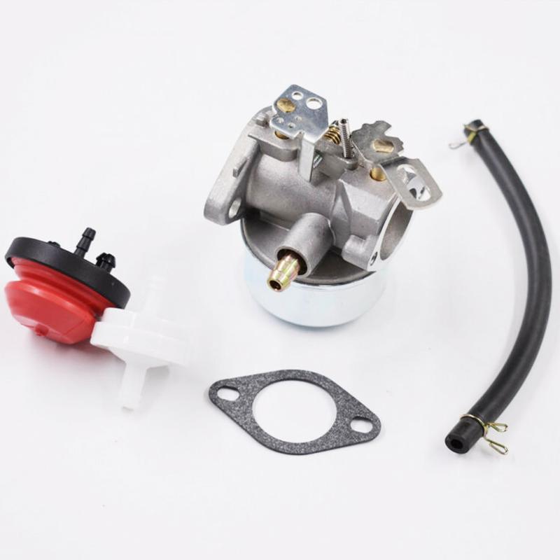 Carburetor Fuel Filter For <font><b>Ariens</b></font> <font>