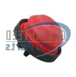 Guaranteed Fit Parts New Carburetor Primer Bulb For MTD, Cra