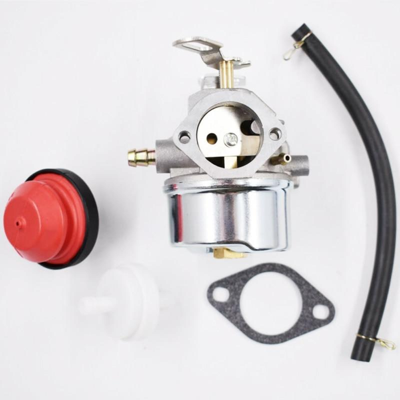 Carburetor Filter For <font><b>Ariens</b></font> ST824SLE
