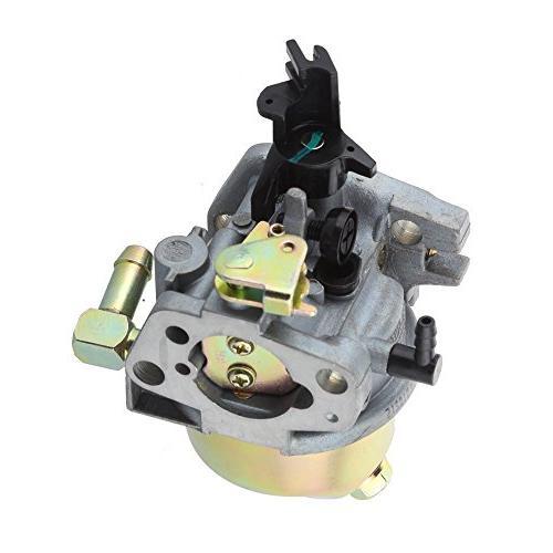 170S HUAYI Carburetor Carburetor Primer Bulb Troy Bilt Snow 951-10638A 751-14026A 751-10638A Carb