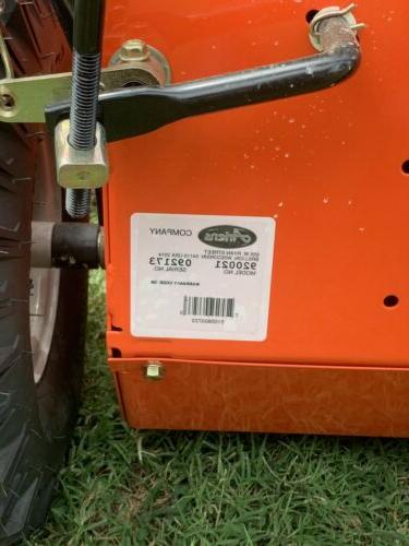 Ariens ST24LE Two-Stage 920021*SALE!*