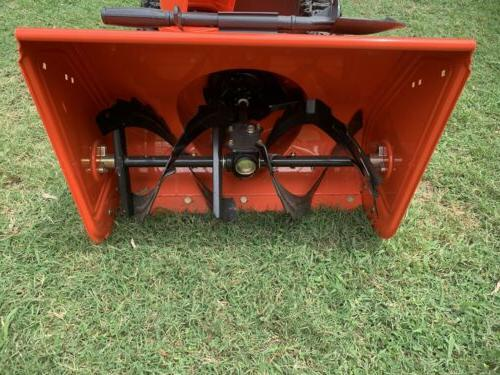 Ariens Two-Stage 920021*SALE!*