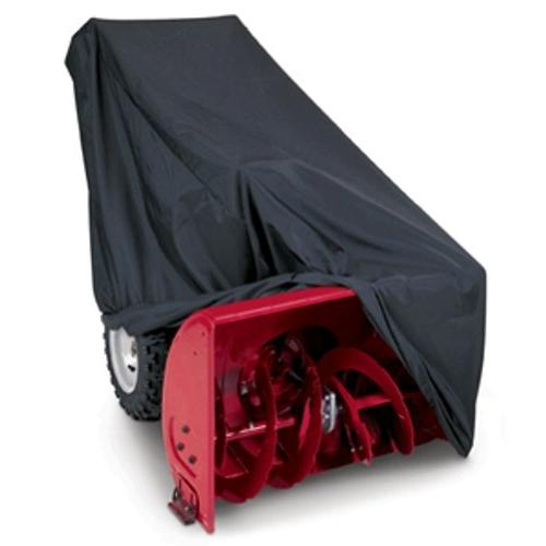 COVER for 2 STAGE SNOW THROWER Machine Snowblower Two Snowth
