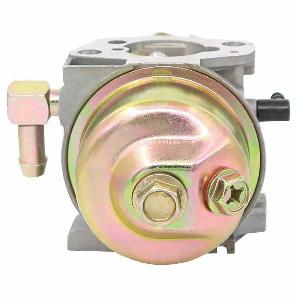 Craftsman 247.88955 snow Engine model ZS365-SUA carb