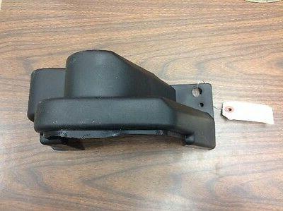 Craftsman MTD Blower Thrower Belt Guard Shield