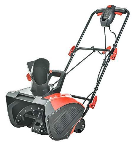 db5023h electric snow blower