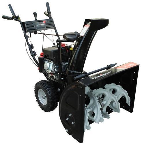 db7651a 208cc lct gas powered