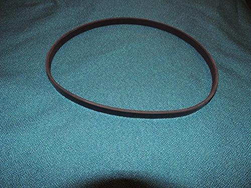 drive belt made usa