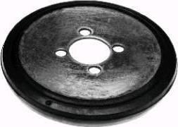 Drive Disc For Snapper SnowBlowers, Part Number 1-7226, 7017