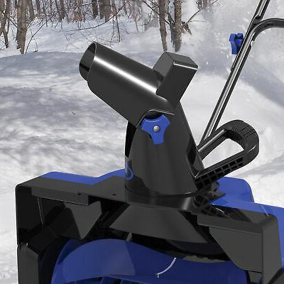 Snow Snow Blower 21 |