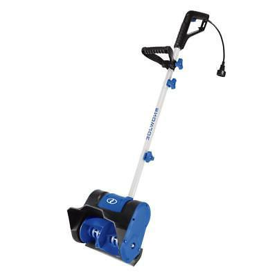 Electric Snow 2-Blade Paddle 10 8.5 Amp