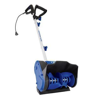 electric snow blower shovel snow tool thrower