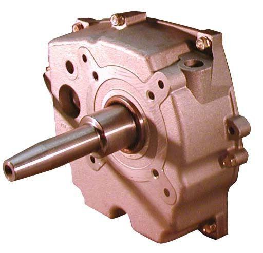 Tecumseh Engine LH358XA HP Snow Ariens