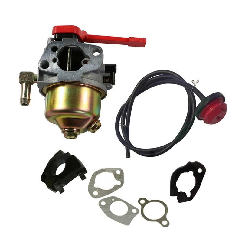 <font><b>Carburetor</b></font> Bulb Line For Troy Bilt 951-12098 <font><b>Snow</b></font> <font><b>Blower</b></font>