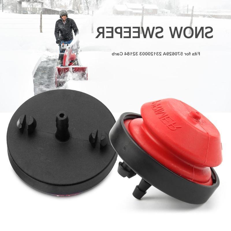 <font><b>Snow</b></font> Sweeper Primer Fits 570629A 23120003