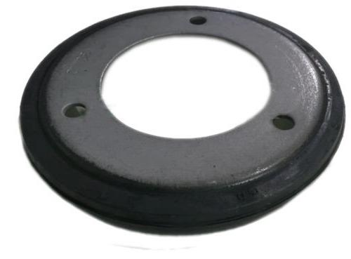 friction drive wheel fits 524d