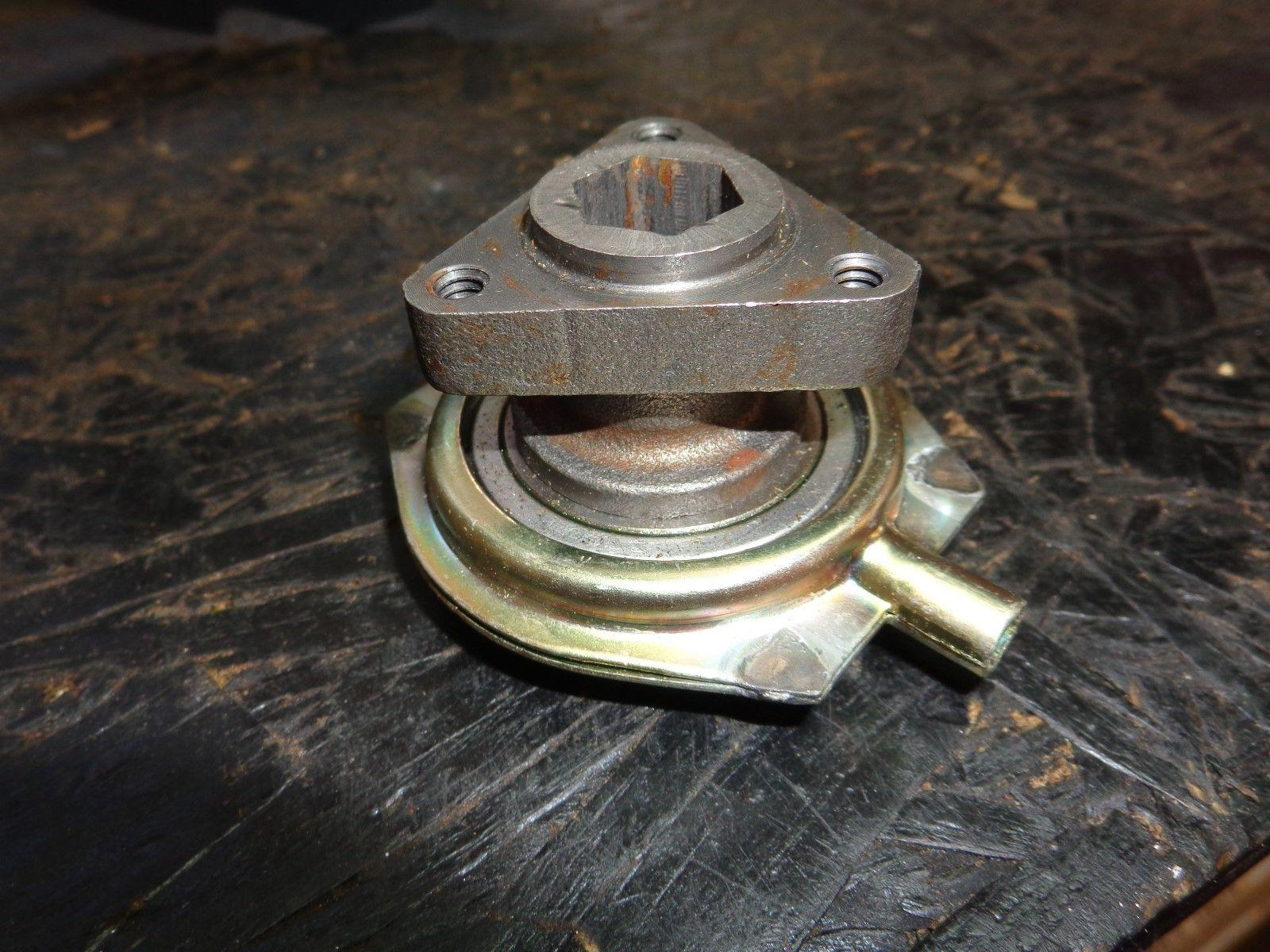 friction wheel hub part 531002653
