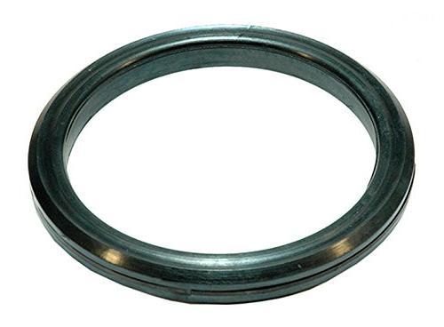 friction wheel rubber mtd 935