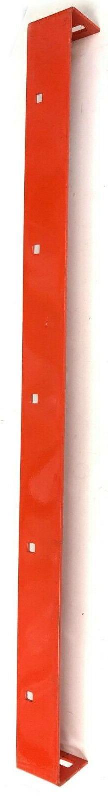 Genuine Ariens 28 inch Scraper Blade 04145959