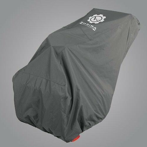 genuine ariens gravely sno thro cover large