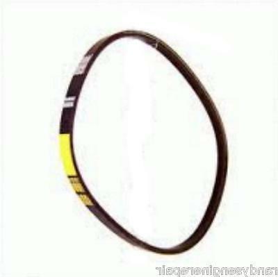 genuine part belt v impeller hs 532408019