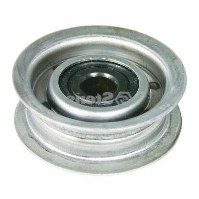 Stens 280-594 Heavy Duty Steel Flat Idler Ariens 01213200 Jo