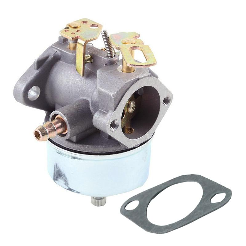 Hot Sale Carb For 632111 Hm70 <font><b>Snow</b></font> <font><b>Blower</b></font> <font><b>Engine</b></font>
