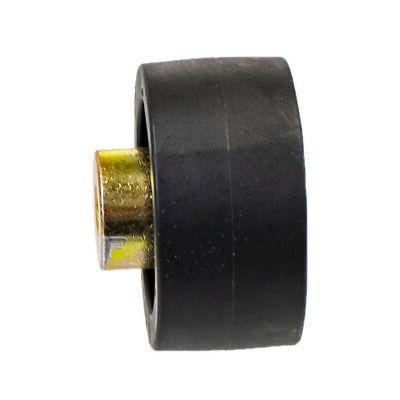 idler pulley flange spacer st 224 227
