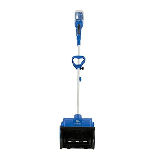 ion13ss ct ion cordless lithium