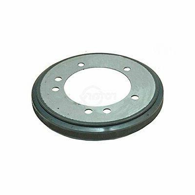 item 300 drive disc snapper