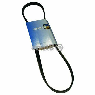 Lawn mower Belt For TORO WHEEL HORSE # 55-9300