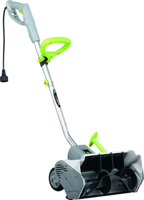 Light Weight Instant Start Electric Cordless Snow