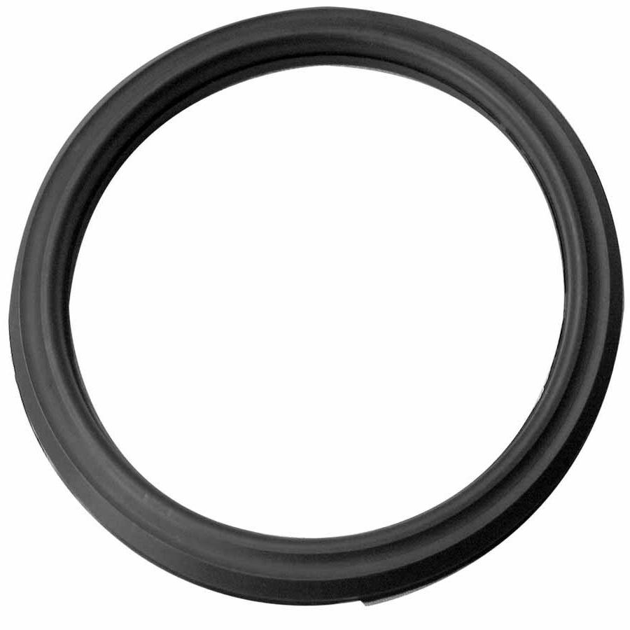 """Friction Disc replaces MTD 935-04054 Size - 5.5"""" OD x 4-1/2"""""""