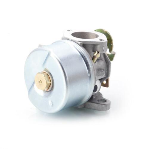 NEW Carburetor Carb fit Tecumseh 632107a 632107