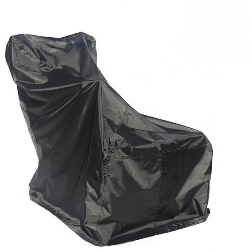 NEW Covers Cover Shade 40 x 47 x Black
