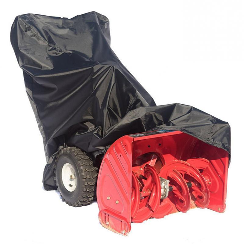 NEW Covers Thrower Cover <font><b>Shield</b></font> Shade 40 x 47 Black