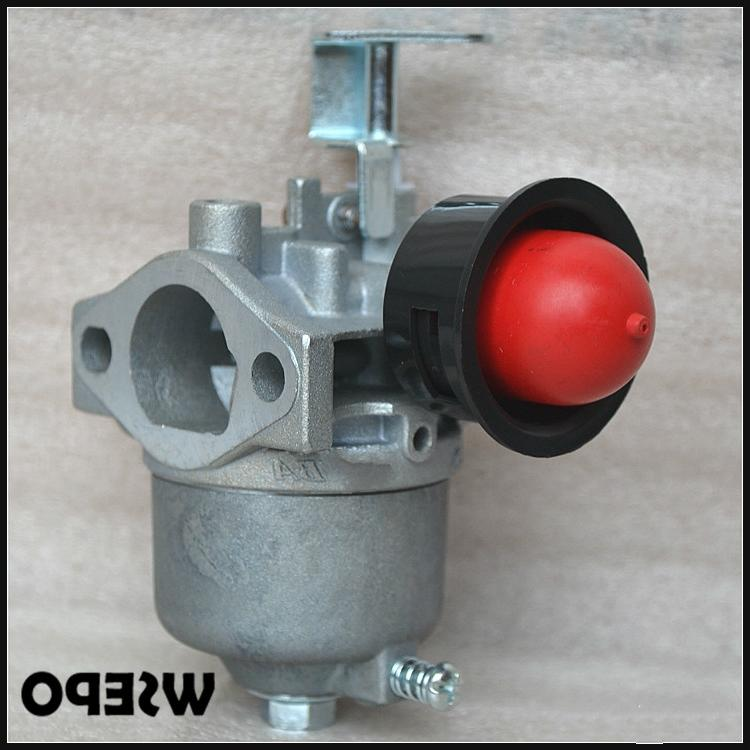 OEM Quality! 1P56F with vertical shaft high pressure washer/<font><b>Snow</b></font> etc