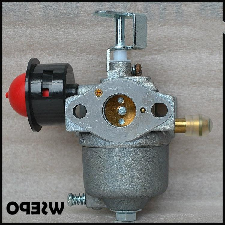OEM 1P56F with Pressurized vertical shaft high pressure etc