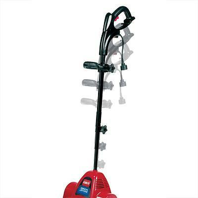 Power Corded Electric Snow Blower 7.5
