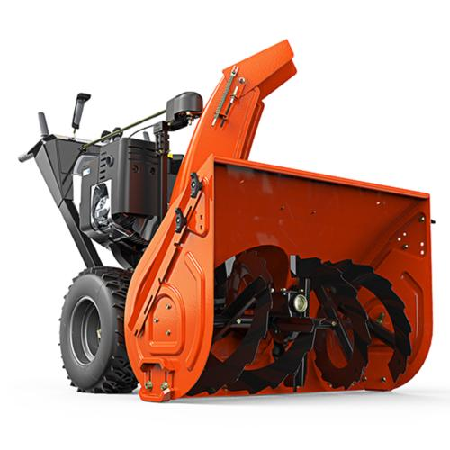 Ariens Professional Two-Stage Snow Blower