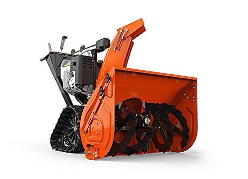 Ariens 420cc Blower 926060