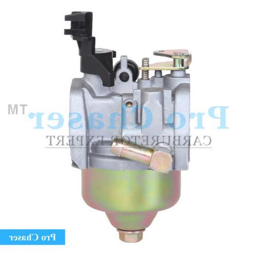 Craftsman MTD Snow Carburetor Huayi 170SA